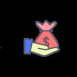 Darowizna - o czym powinieneś wiedzieć jeśli otrzymałeś darowiznę