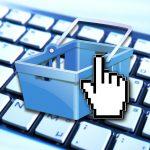 Jak skonstruować strategię sprzedaży, by przynosiła zadowalające efekty?