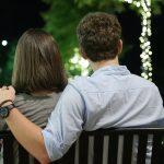 Jak korzystać z portali randkowych